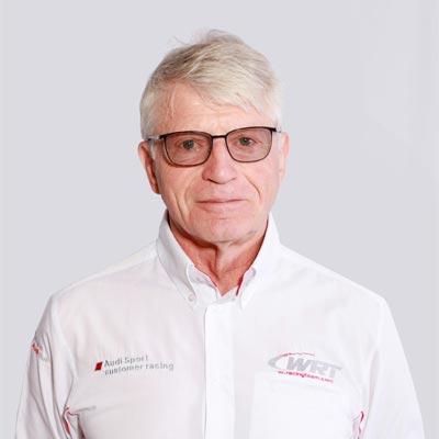 Pierre Dieudonné