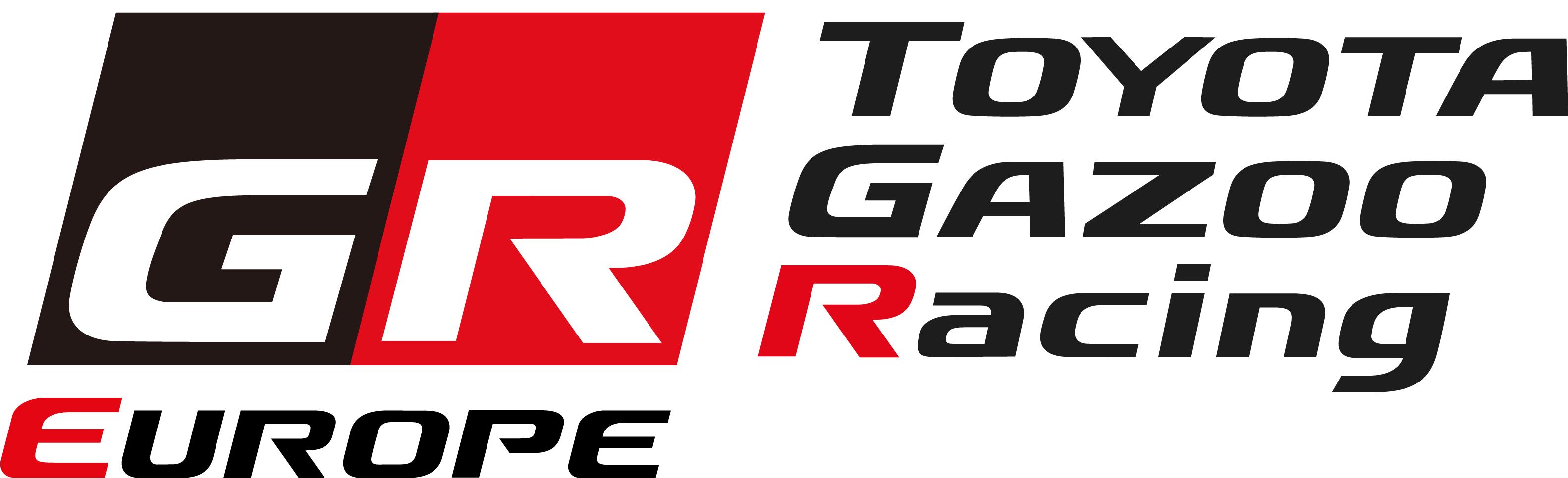 TGR Europe H1