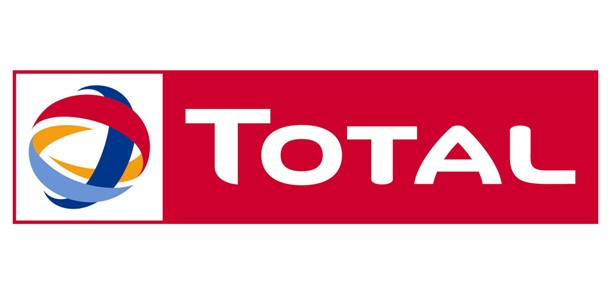 Picture of Total Belgium