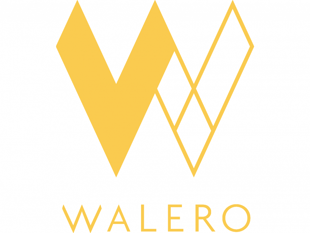 Picture of Walero